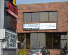 Computer repair and data recovery in Waukesha WI